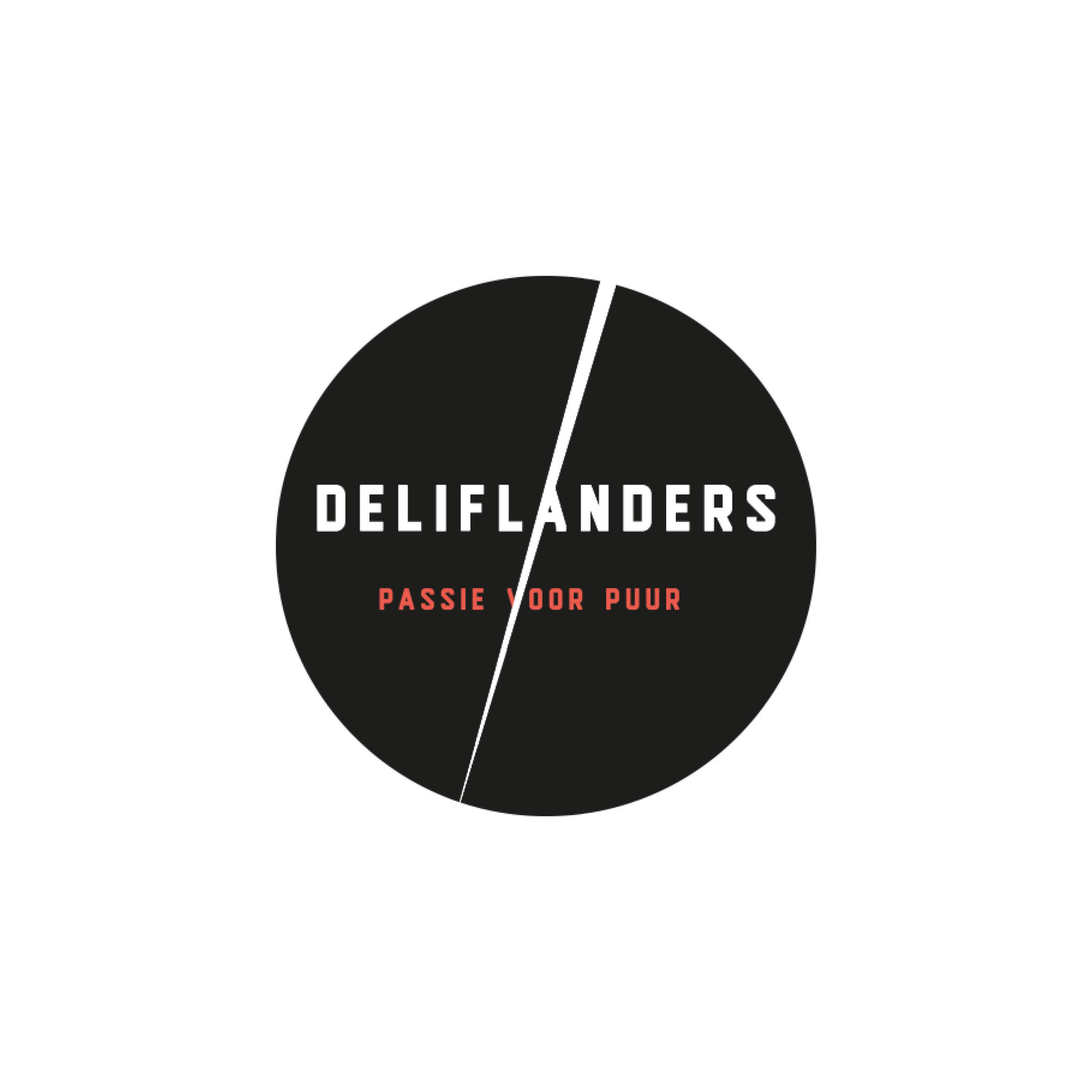 deliflanders