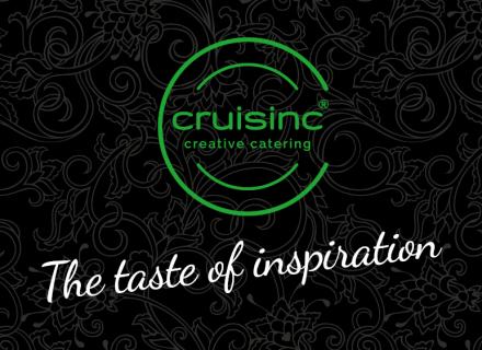 huisstijl-cruisinc-adv-440x320