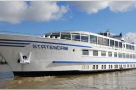 MPS Statendam